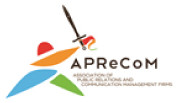 Aprecom Intranet - Advanced web and graphic design solutions